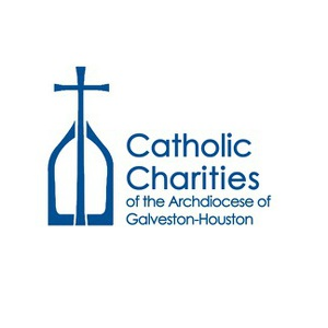 Catholic Charities of the Archdiocese of Galveston - Houston