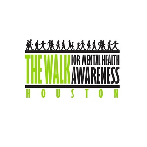 Event Home: 2016 Walk for Mental Health Awareness Houston